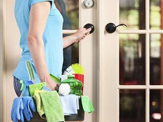 Зачем нужна генеральная уборка квартир