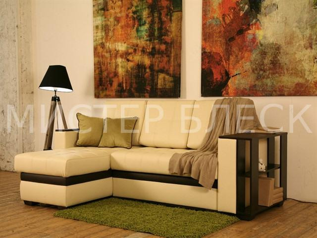 чистка светлого дивана в домашних условиях